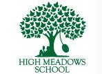 High Meadows School (GA)