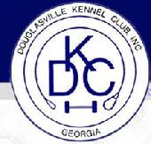 Douglasville Kennel Club (GA)