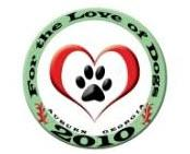 For the Love of Dogs Festival (GA)