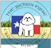 Bichon Frise Club of Dallas (TX)