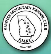 Sawnee Mtn. Kennel Club (GA)