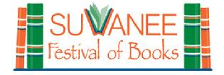 Suwanee Festival of Books